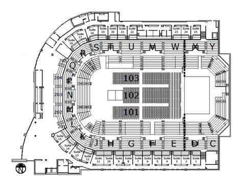 minneapolis convention center floor plan 100 minneapolis convention center floor plan the