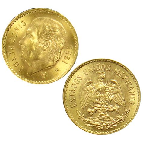 new year traditions gold coins buy mexican 5 peso gold coins 900 l jm bullion