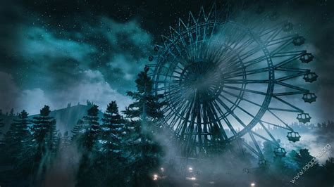 pc horror themes download the park download free full games horror games