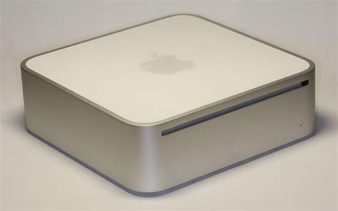 Mini 1 Apple mac mini