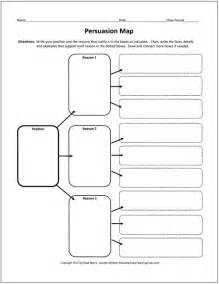 Essay Writing Organizer by Free Graphic Organizers For Teaching Writing