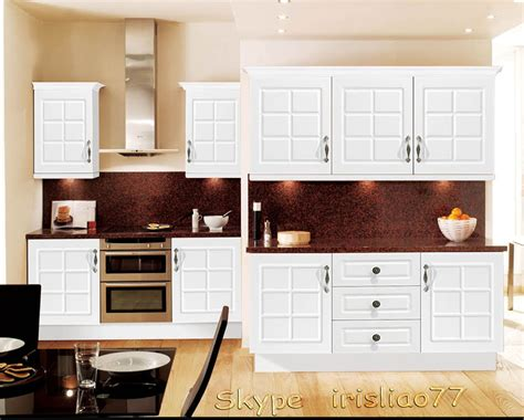 kitchen cabinets flat pack flat pack kitchen cabinets 13735