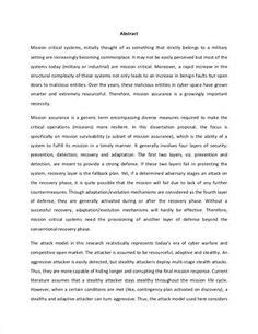 apa format thesis sle apa format for college papers research paper sle format learning ideas