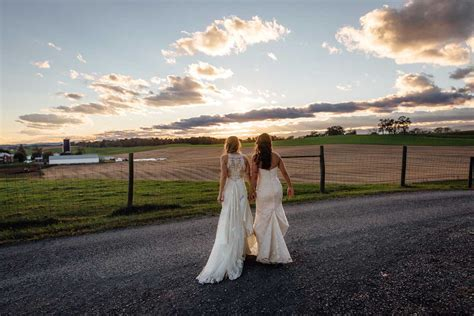 12 Scenic Wedding Venues in Virginia   Virginia's Travel Blog