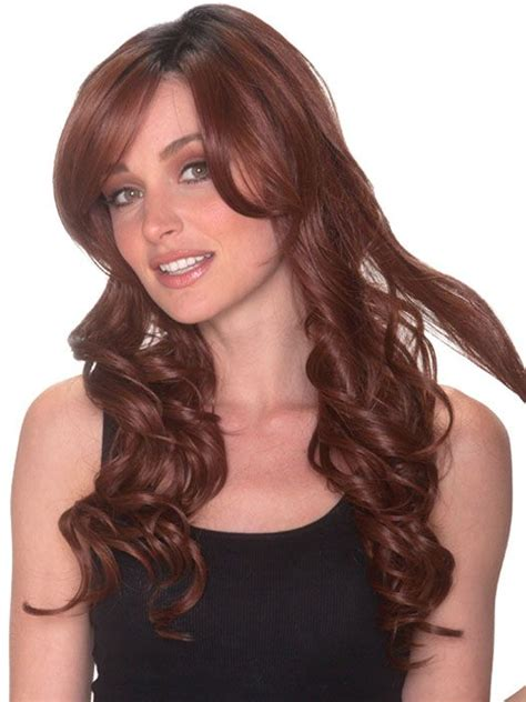 robin wright wig robiin wright wigs robiin wright wigs claire underwood wig