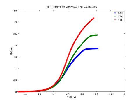 resistor voltage reduction calculator resistor voltage reduction calculator 28 images input bias current cancelation resistors do
