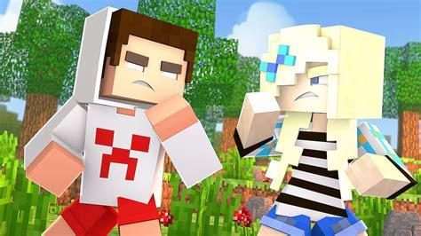 Search Spok Policia E Ladr 195 O A Lydia Reversa Vs Spok Reverso Murder Minecraft