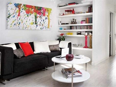 best home decor best decorating ideas for small homes