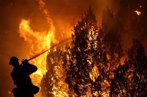 chris sullivan firefighter flint firefighter jobs saved by federal grant