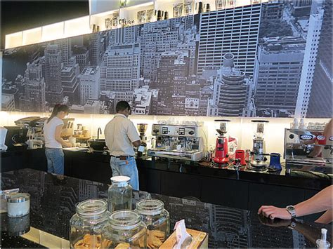 Top Brew Coffee Bar by 8 Tips For Starting A Successful Caf 233 In Malaysia Eatdrink
