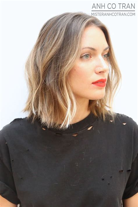 how to grow a layered cut once my layers grow out this is what my hair will look