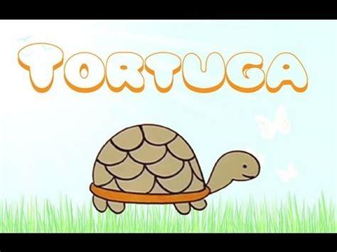 dibujos niños jugando con animales dibujos para dibujar page 4 vids seo