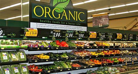 los alimentos ecol 243 gicos son m 225 s sanos