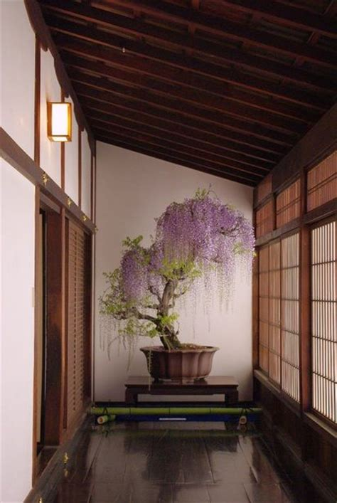 how to add japanese style to your home decoholic how to add japanese style to your home decoholic