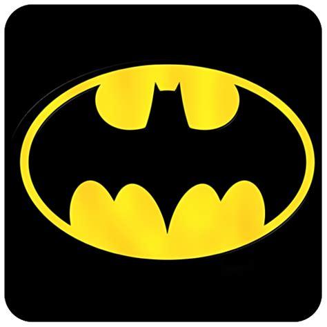 Free Profile Search Batman Logo Images Search