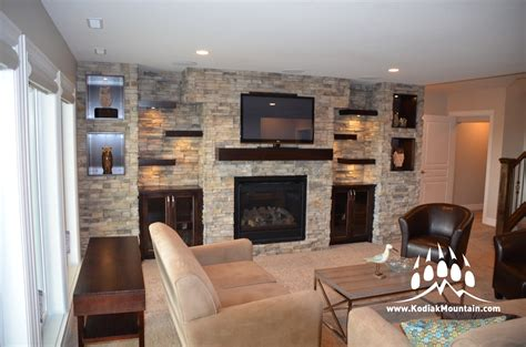 manufactured fireplace surround manufactured fireplace surround designs