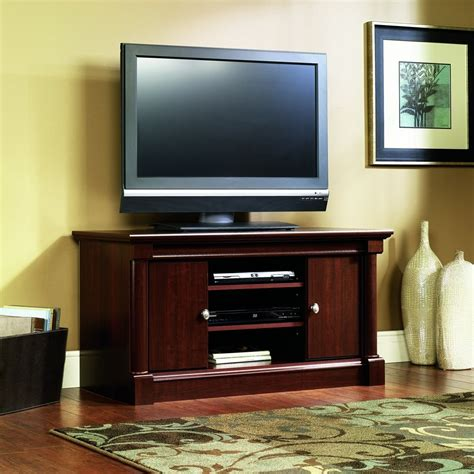 Cabinet Tv Stand by Flat Screen Tv Stands