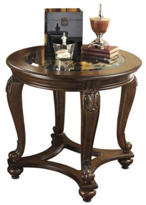 norcastle end table homemakers furniture