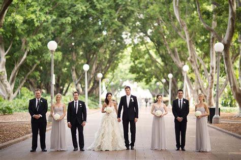 wedding ceremony sydney cbd 9 sydney wedding ceremony locations you should visit this weekend