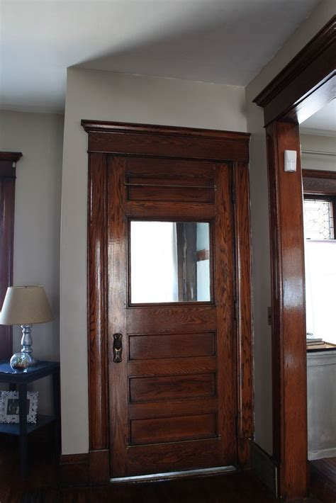 wood trim wwdecoradventurescom dark wood trim stained