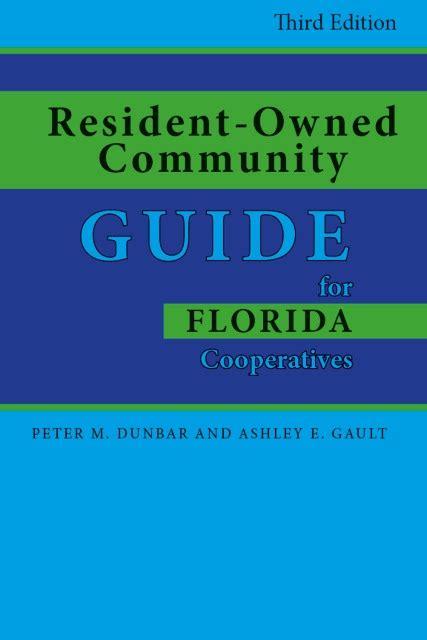 florida legislature 2014 registrations by principal name florida condo lawyer dean mead