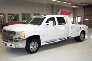 chevrolet silverado 4500 reviews prices ratings with