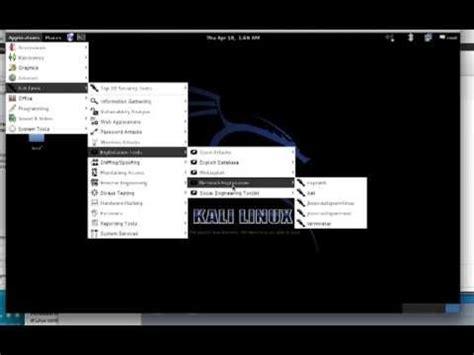 social engineering toolkit tutorial kali linux tabnabbing exploit social engineering toolkit kali linux
