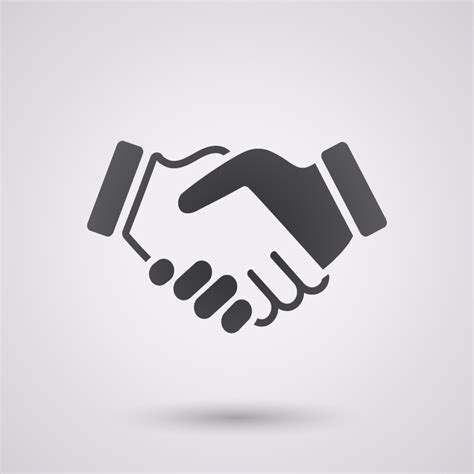 7 important points for a partnership agreement