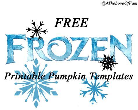 printable frozen stencils disney frozen snowflake templates printable car interior