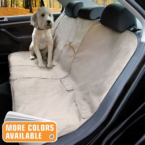 dog bench seat cover 1000 ideas about bench seat covers on pinterest dog