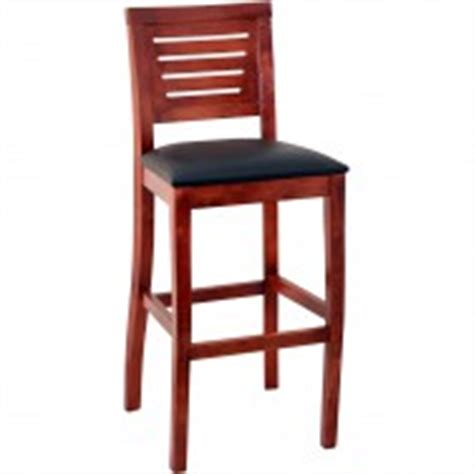 restaurant bar stools for sale restaurant bar stools commercial bar stools for sale