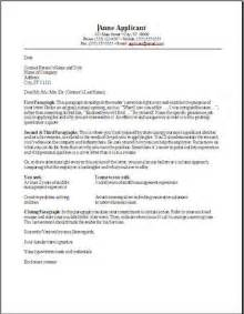 Resume Templates With Cover Letter by Cover Letter Templates Free Resume Cover Letter