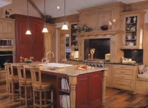 46 fabulous country kitchen designs amp ideas 46 fabulous country kitchen designs amp ideas