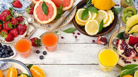 quali alimenti contengono vitamina c vitamine per gli occhi alimenti pi 249 ricchi di vitamina c