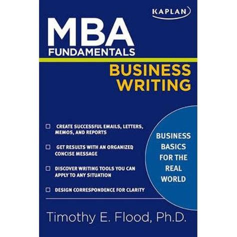 Production Management Books For Mba by 46 Best Business Management Books Images On