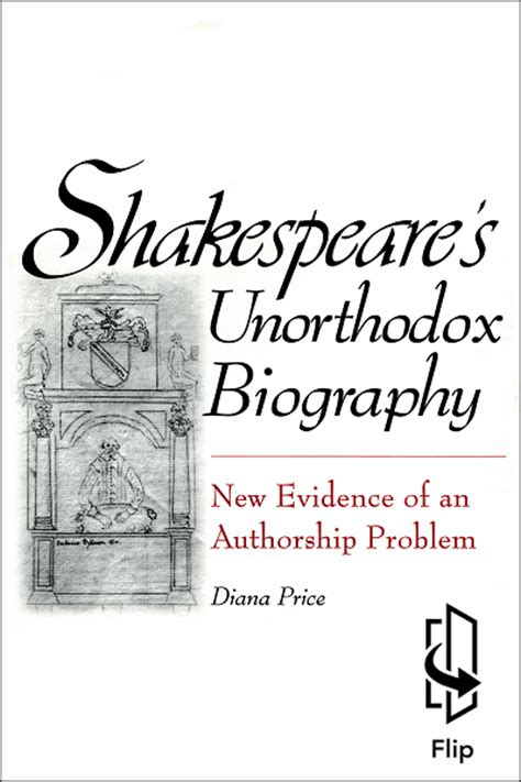 Help Me Write Cheap Essay On Shakespeare by How To Write Your Essay The Before Cus Help