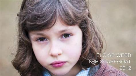 eloise webb imdb 1st name all on people named eloise songs books gift