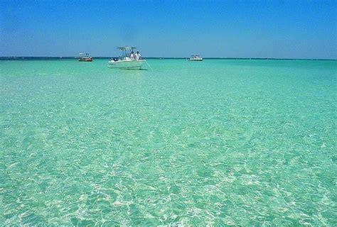 Rosemary Beach Fl by The Clear Beautiful Emerald Coast Kiley Beach Resorts