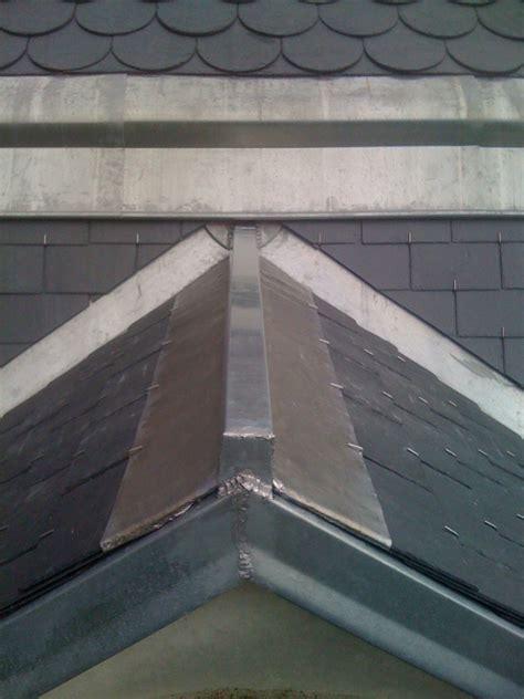 byland co 187 r 233 fection ardoise toiture couverture