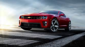 car wallpaper new vintage cars wallpapers best wallpapers