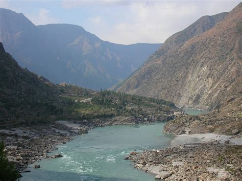 indus river wikipedia image gallery indus river pakistan
