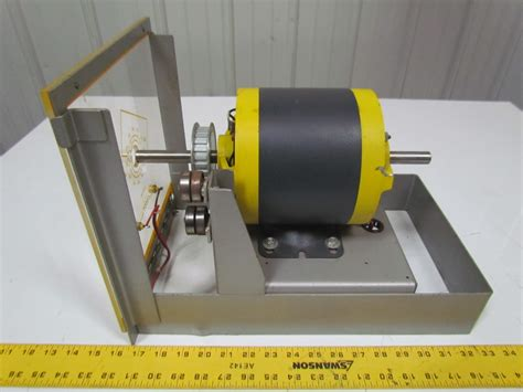 permanent split capacitor ac induction motor repulsion induction electric motor