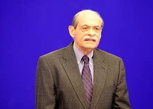 Rafael Gonzalez Mba Psp by 191 Qui 201 Nes Somos 187 News2