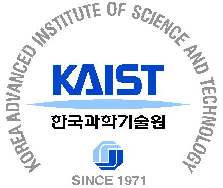 Seoul National Mba Ranking by Masters Ranked At Korea Advanced Institute Of Science And