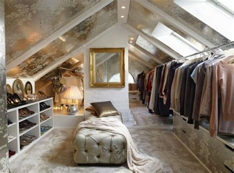 I Need More Closet Space by 25 Best Ideas About Attic Renovation On