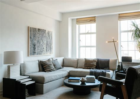 design house interiors york inside jonas wood s perspective bending interior world