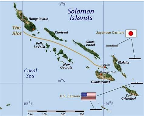 solomon islands map deneen pottery supports amvets deneen pottery