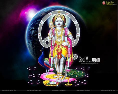 god murugan themes download image gallery murugan wallpaper