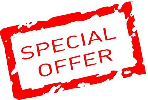 special offer pricing 171 jjc accountancy