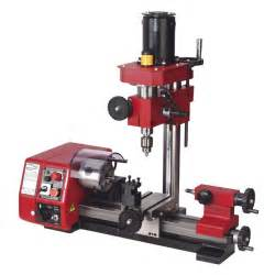 Bench Scales For Sale Tools Equipment Power Tools Lathes Accessories Rapid Online